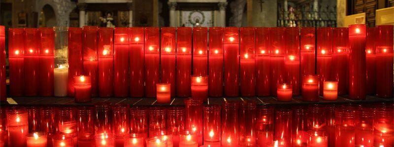 églises à Barcelone