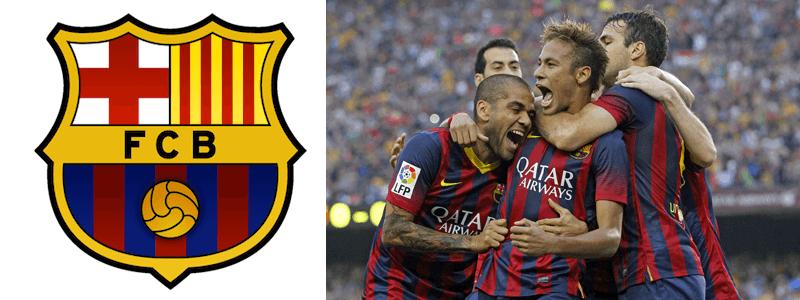 Tickets partido FC Barcelona