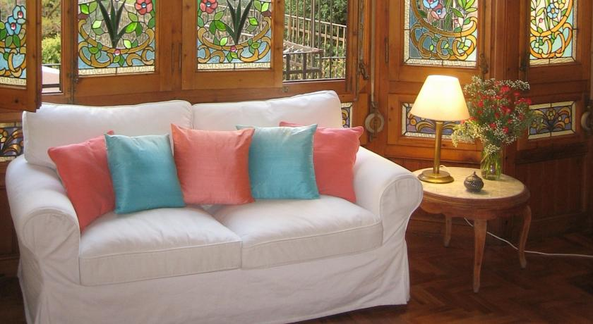Ana´s Guest House