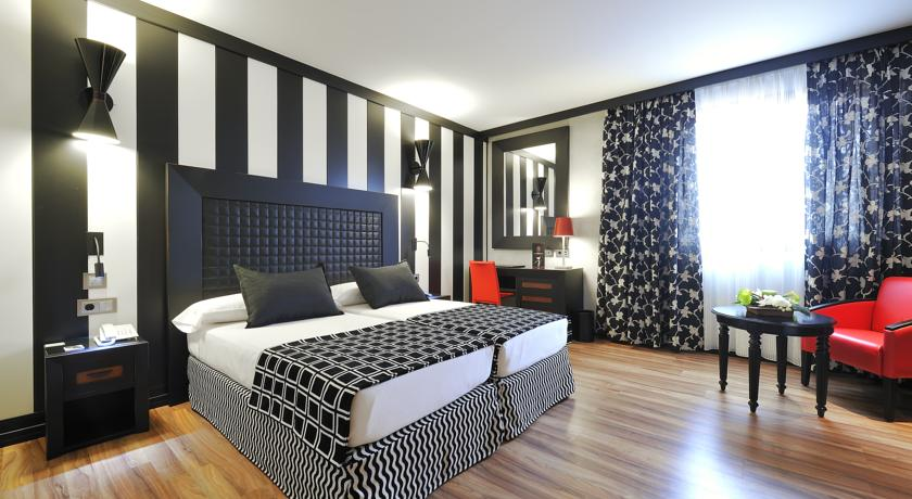 Salles Hotel Girona