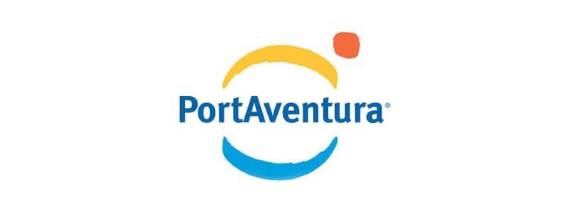 Port Aventura