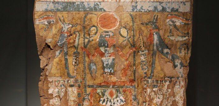 Musée Égyptien Barcelone class=