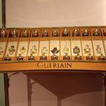 parfum Musée Parfum Barcelone