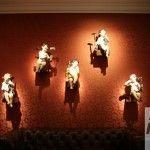 anges Maison de la Soie