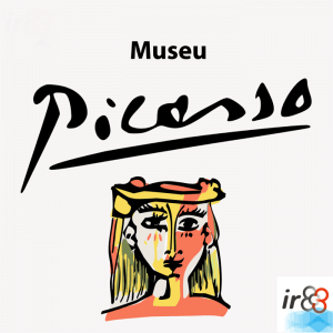 billets coupe-file Musée Picasso Barcelone