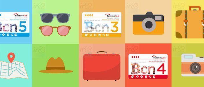 Barcelona Card - Pass Barcelone