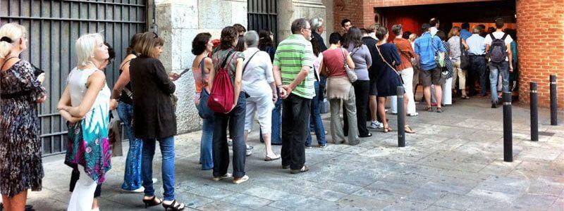 Que faire et visiter á Barcelone