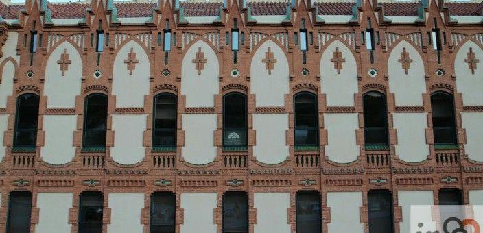 CosmoCaixa Barcelone