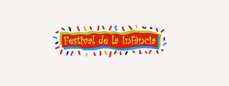 Festival de l'enfance