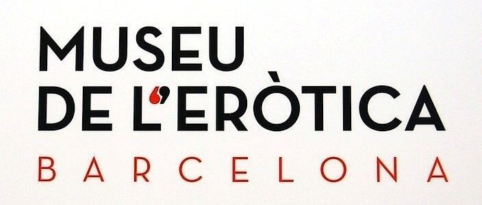 Musée Érotisme Barcelone