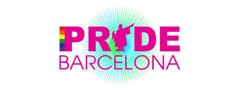Pride Barcelone
