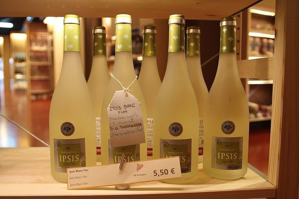 vin Ipsis