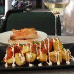 Patatas Bravas El Bar
