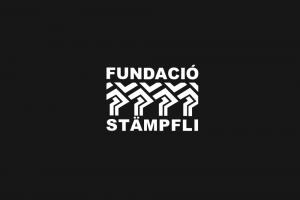 Fondation Stämpfli