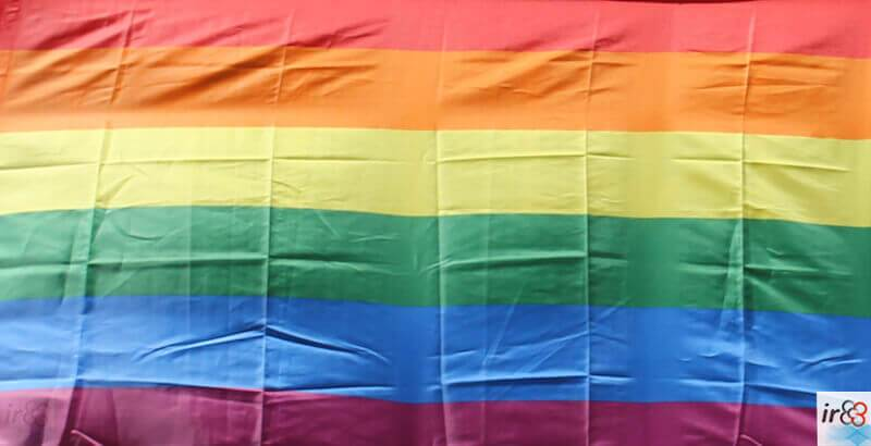 Sitges villa gayfriendly