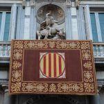 Palais Généralité Fêtes Sainte Eulalie