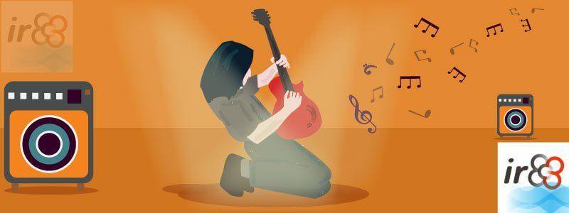 Festivals musicaux à Barcelone et de la Catalogne