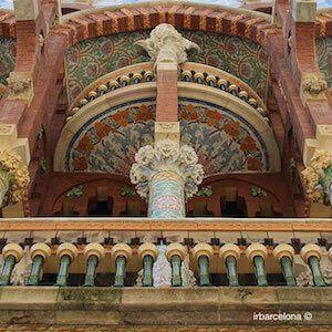 billets Palau de la Música Catalana
