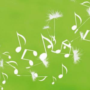 Musique dans les Parcs Barcelone