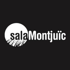 Cinéma en plein air Sala Montjuïc